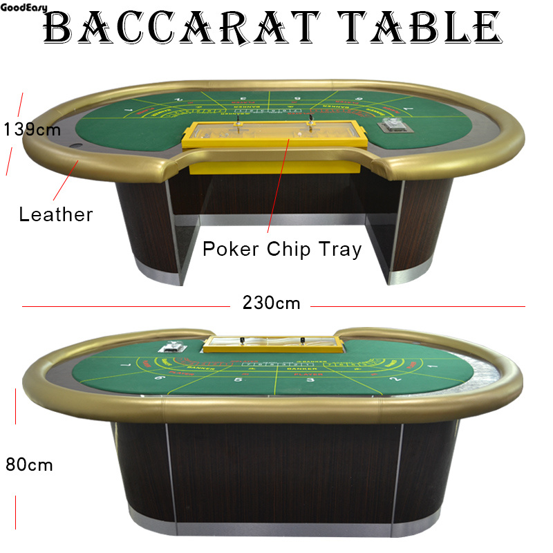 casino-baccarat-table-texas-hold'em-font-b-poker-b-font-indoor-board-game-high-quality-welcome-to-contact-us