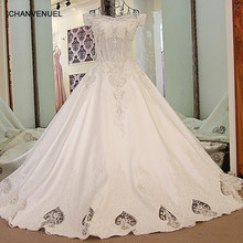 e71ecab22f Wedding Dresses Bling Promotion-Shop for Promotional Wedding Dresses ...
