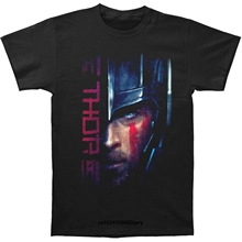 7bd539a5 Buy superheroes t shirts thor and get free shipping on AliExpress.com
