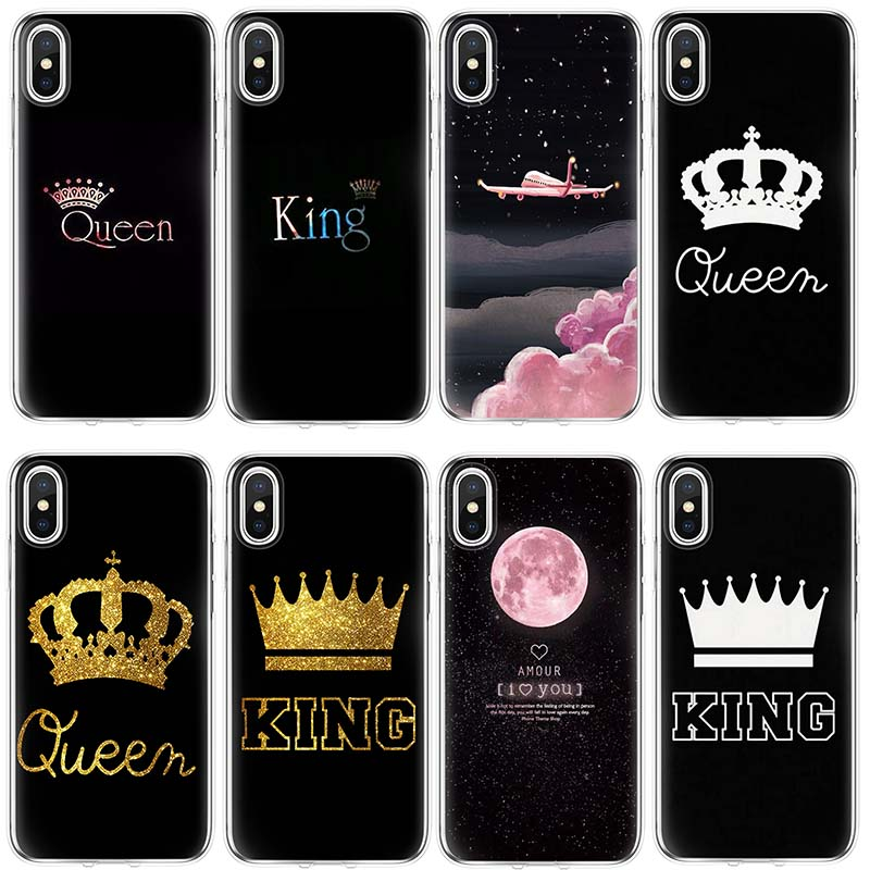 cover samsung j5 2017 queen