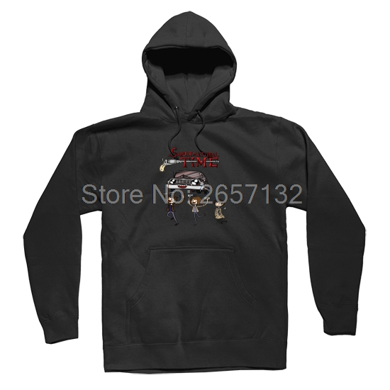 Popular Unique Mens Hoodies-Buy Cheap Unique Mens Hoodies lots ...