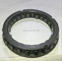 Motorcycle Clutch Parts For Burgman 400 AN400 AN 400 1999 2006 One Way Bearing Starter Sprag