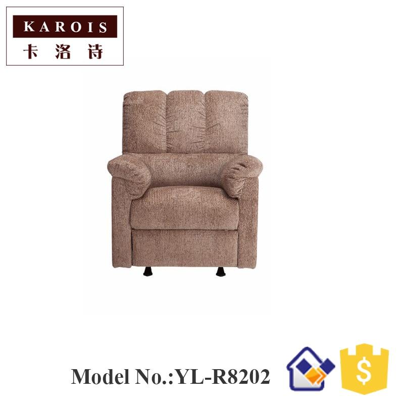 Buena calidad turco reclinable sofás muebles de sala Alibaba sofá en ...
