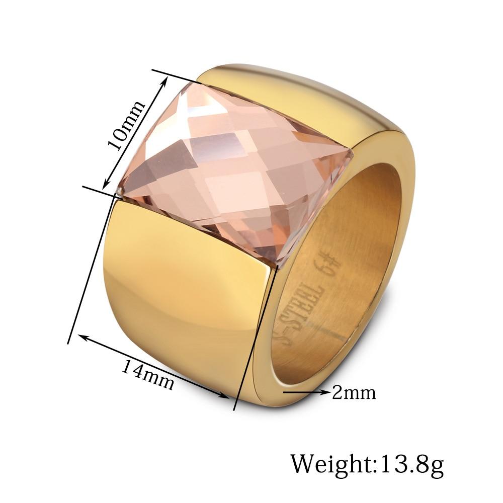 Cn /_ Silicone Cardiogram Motif Acier Titane Bracelet Poignet Hommes Bijoux L