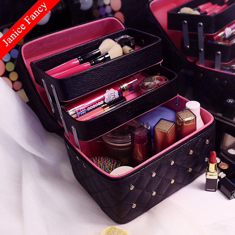 купить сумку для косметики интернет магазин