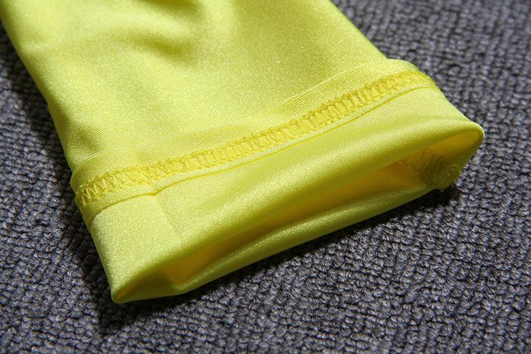 2766078852_371359991 nova 20 doces cores sólidas leggings fluorescentes mulheres informal plus dimension multicolor brilhante shiny legging feminino calça elástica - HTB1PzUZdTwKL1JjSZFgq6z6aVXa9 - Nova 20 Doces Cores Sólidas Leggings Fluorescentes Mulheres Informal Plus Dimension Multicolor Brilhante Shiny Legging Feminino Calça Elástica