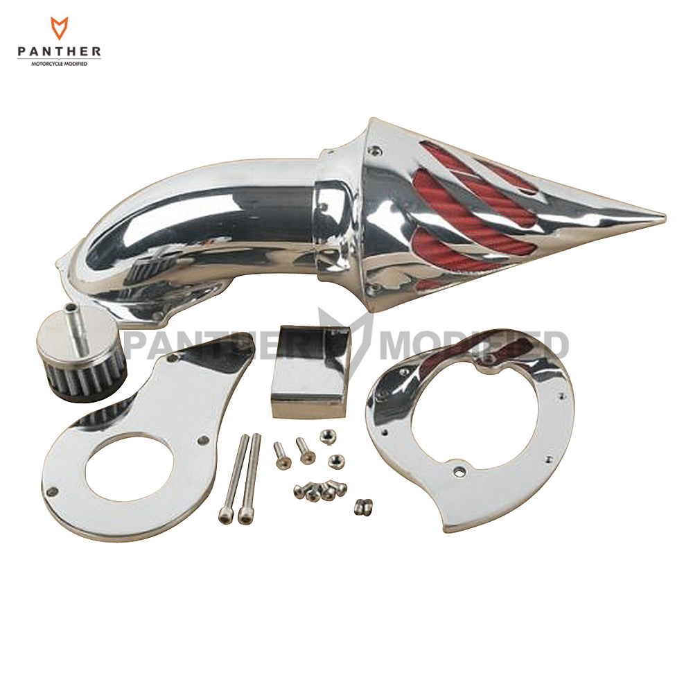 honda motorcycle air cleaner promotion-shop for promotional honda