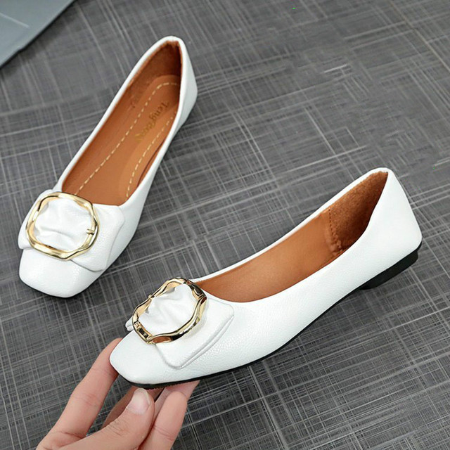 Women shoes Ballet Flats Shoes Women