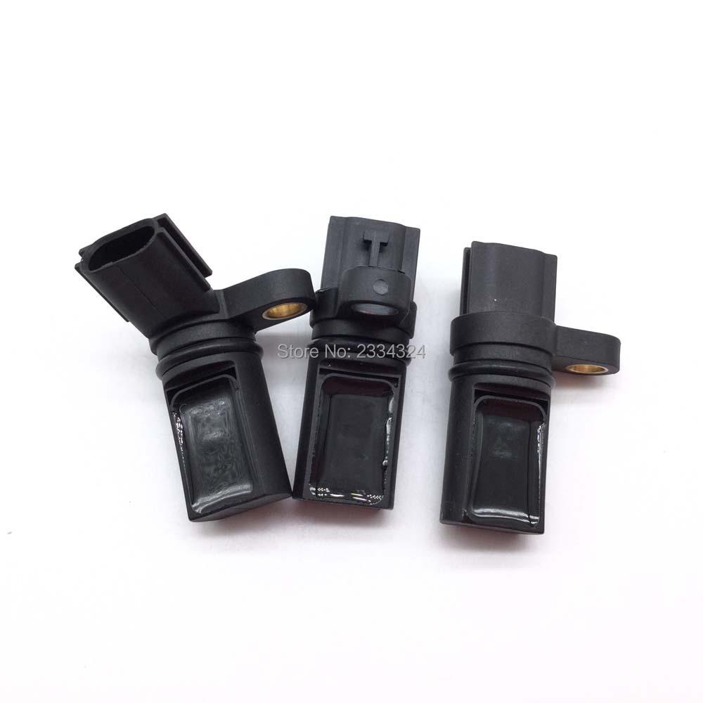 23731 AL61A,23731 6J90B Camshaft Position Sensor For