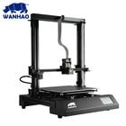 3D Printer wanhao D9...