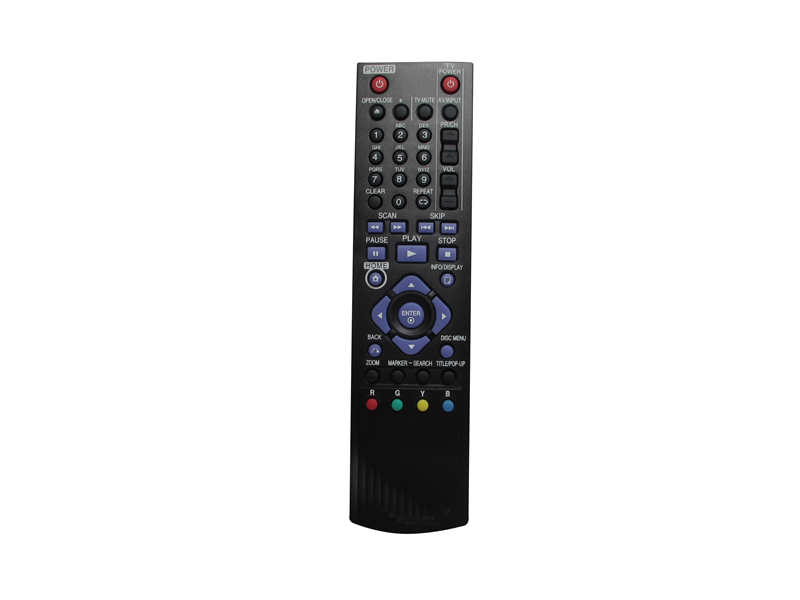 Remote Control For LG BP620 BP630 BP650C BP691B BP730 BP135 BP740 BP130 BP240 BP335W BP420 BP440 BP420K Blu-ray DVD Player проигрыватель blu ray lg bp450 черный