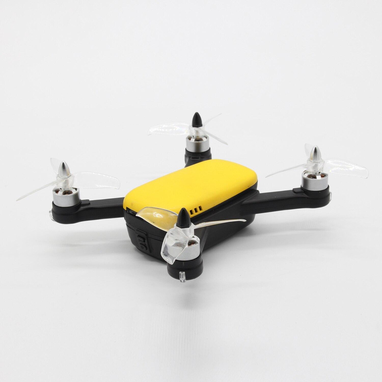 Rc helicóptero profesional Rc Drone 913 Gps con Wifi 1080P Cámara Quadcopter sin escobillas Control remoto Drone-in Helicópteros RC from Juguetes y pasatiempos    2