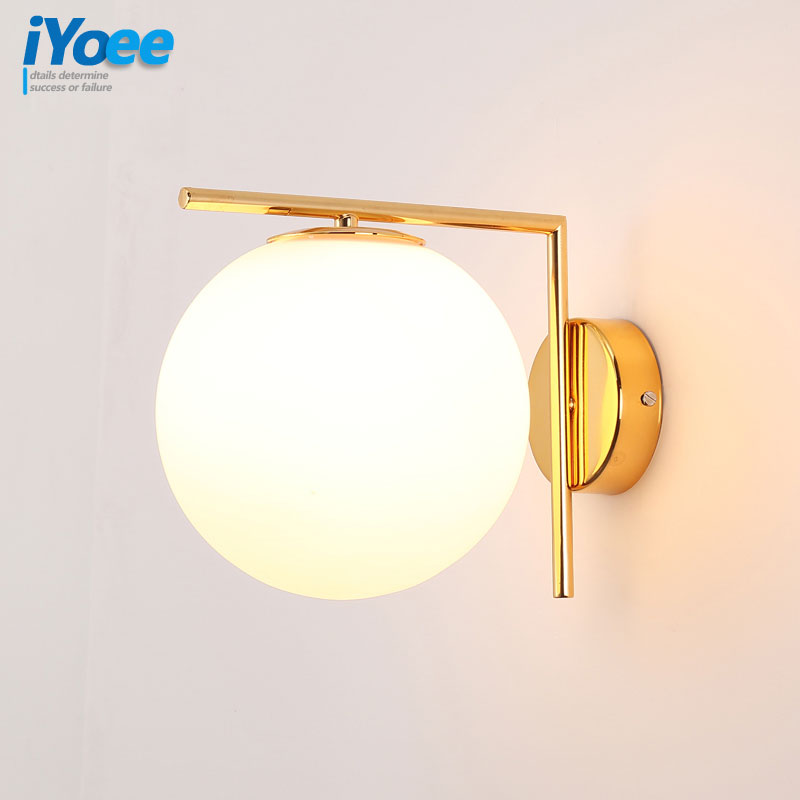 Wall Fixtures For Living Room Modern Design Apartments Lamps Sconces Wooden Restaurant Bedroom Decorative Lights Lamparas Home Lighting Fixture