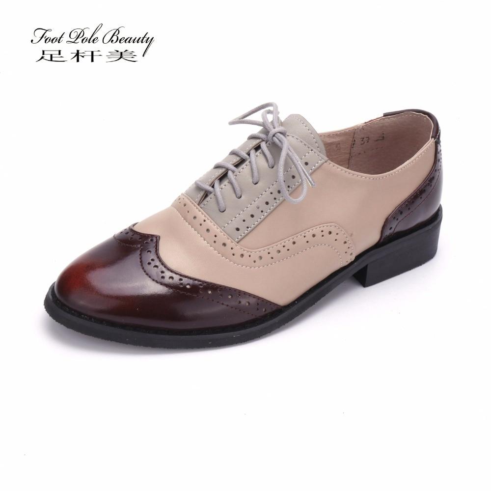 Sapatilhas Oxford Cuir Véritable Mode 2018 Femmes En Mujer Gray Casual Chaussures Mocassins Appartements Dames Zapatos aTqW5wPax
