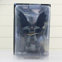 8''20cm The American Superheroes Batman Action Figures Toys Universe Direct Online Batman Figure Toy Dolls Boys Gift