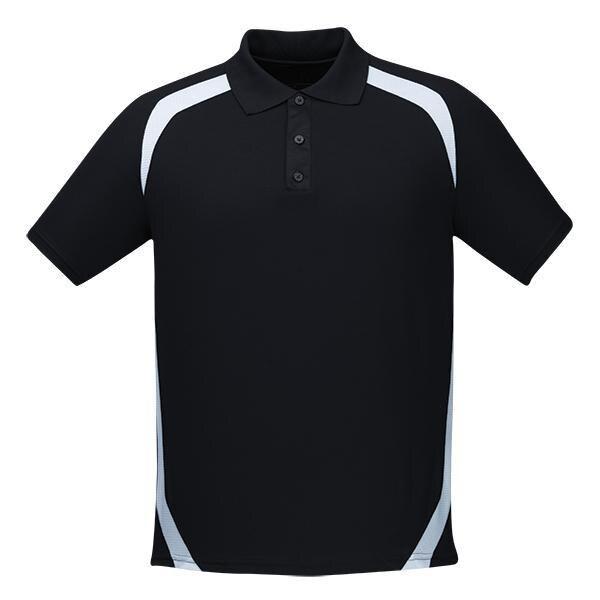f13308325be2c 2015 new custom malla deportiva camisas para hombre del polo sublimado  venta al por mayor