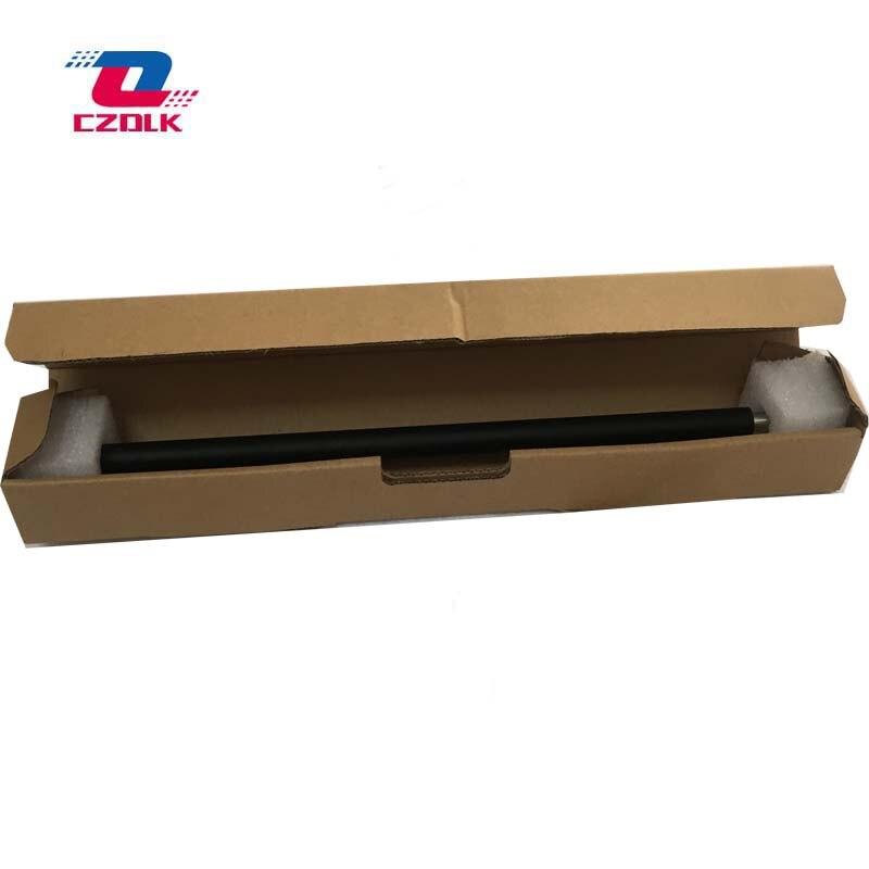 5pcs X New Compatible Primary Charge Roller For Konica Minolta Bizhub C226 C256 C266 C227 C287 C7528 C7222 C7226