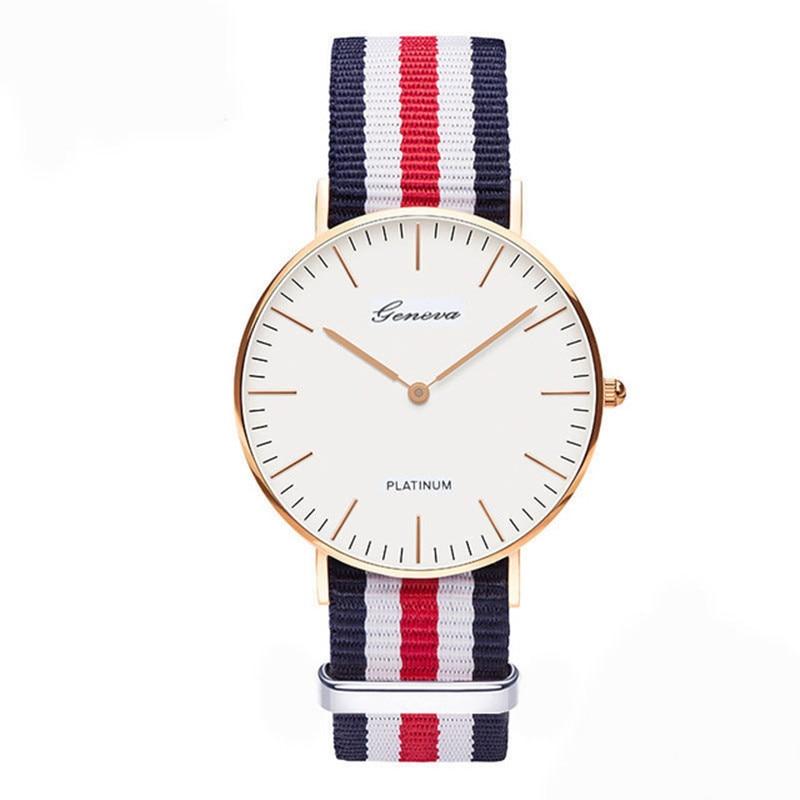 Hot-New-Fashion-Classic-Nylon-strap-Quartz-Watch-Men-Women-Famous-Brand-Watches-Casual-Ladies-Wristwatches (4)