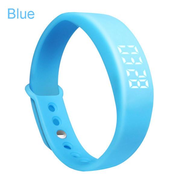 E0241-Blue.jpg