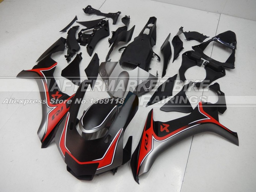 R1-2015-Iron-One-by-Rosny-Yam-Motorcycle-Fairing-Kit-7