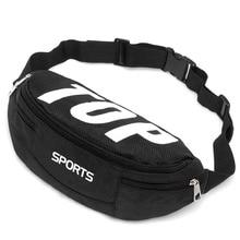 2016 Sport Utility Pockets Outdoor Waterproof Cycling Running Sports Bag waist Men and Women Waist running belt bag