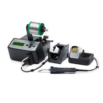 Автоматическая паяльная станция JBC с подачей пищи, для пайки, с функцией подачи воды, с функцией JBC