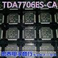 1PCS sale  TDA7706ES-CA TDA7706