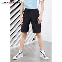 JackJones Men's Spring Casual Shorts C|219115502
