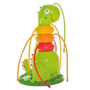 Pistolety na wodę Caterpillar wody zraszacz na świeżym powietrzu fajna zabawka basen strona, plaża, basen, grać, dla dzieci dzieci