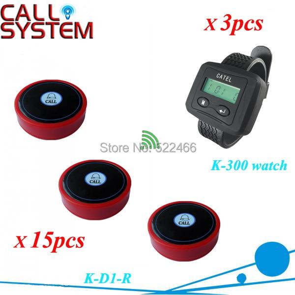 K-300 D1-R 3 15 Wrist display call waiting caller.jpg