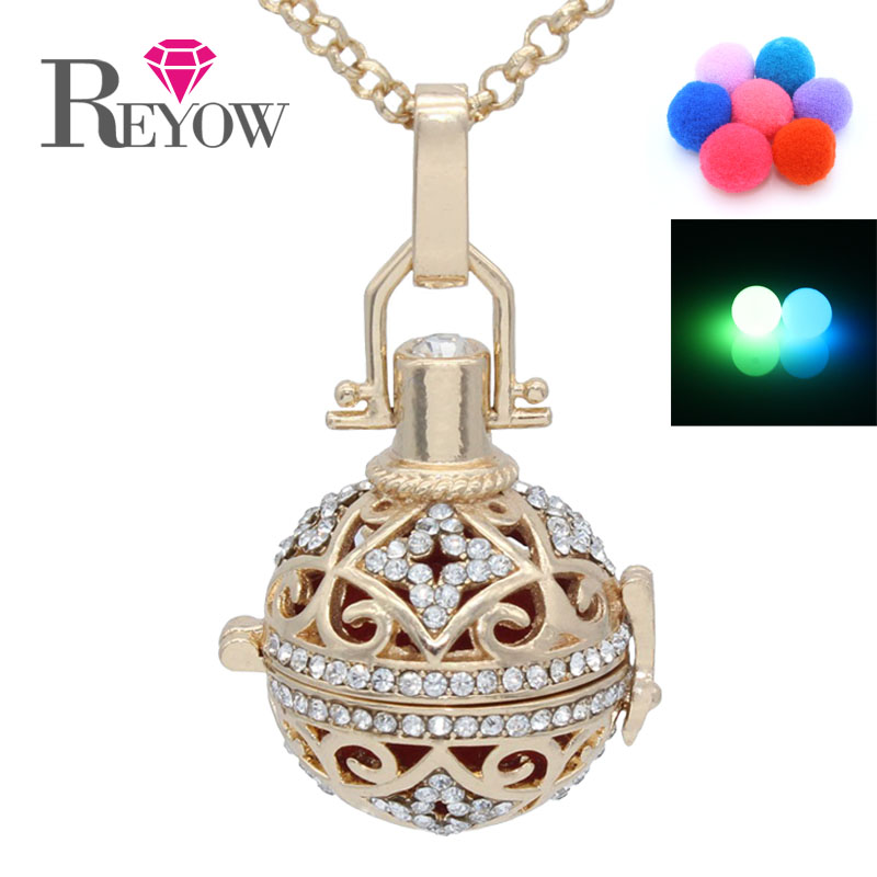 5PCS silver hallmarked Single Core Murano Glass Beads fit Charms Bracelet AOC008