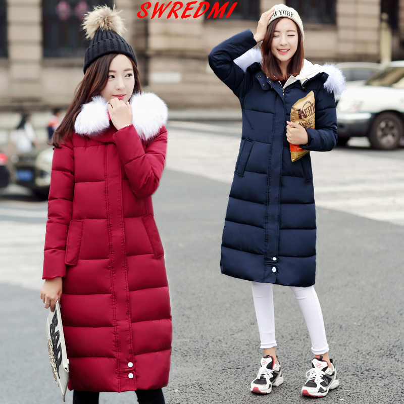 Popular Young Women Winter Coats-Buy Cheap Young Women Winter ...