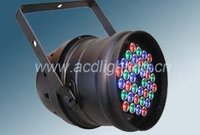 Led Stage Par Light Led Par Cans Led Par 64 High Power Led Par Light Led