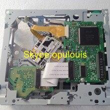 Pioneer CXK6821 DVD механизм CXX2398 Оптический Пикап для Toyota автомобильный DVD аудио радио медиа звуковая система