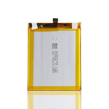 MATCHEASY FOR Vernee Apollo Lite Battery 3100mAh Original New Replacement accessory accumulators For Vernee Apollo Mobile Phone цена 2017