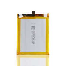 MATCHEASY FOR Vernee Apollo Lite Battery 3100mAh Original Ne