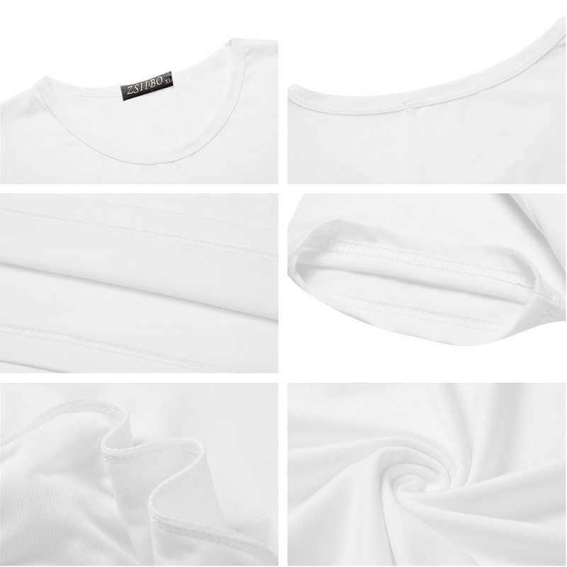 2019 moda lato nowa osobowość kwiat kobiet na co dzień luźne duży rozmiar T-shirt topy