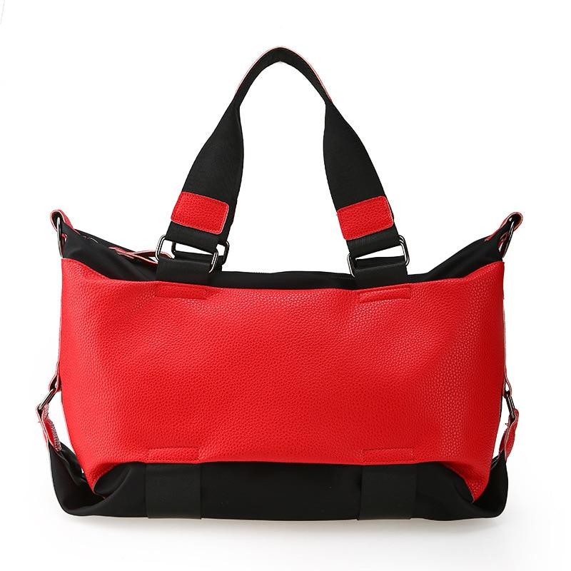 New 2017 Women Bag waterproof Handbags Messenger bags for Women Shoulder Bags Designer Handbags High Quality bolsa feminina все цены