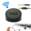 Powerful Bluetooth Adapter 3.5mm AUX Audio Receiver For RCA Subwoofer Speaker Wireless Stereo Hifi Car USB Jack Phone Player