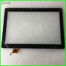 Планшет сенсорный экран сенсорная панель для 10,1 lenovo ideaPad MIIX 300 10IYB Miix300