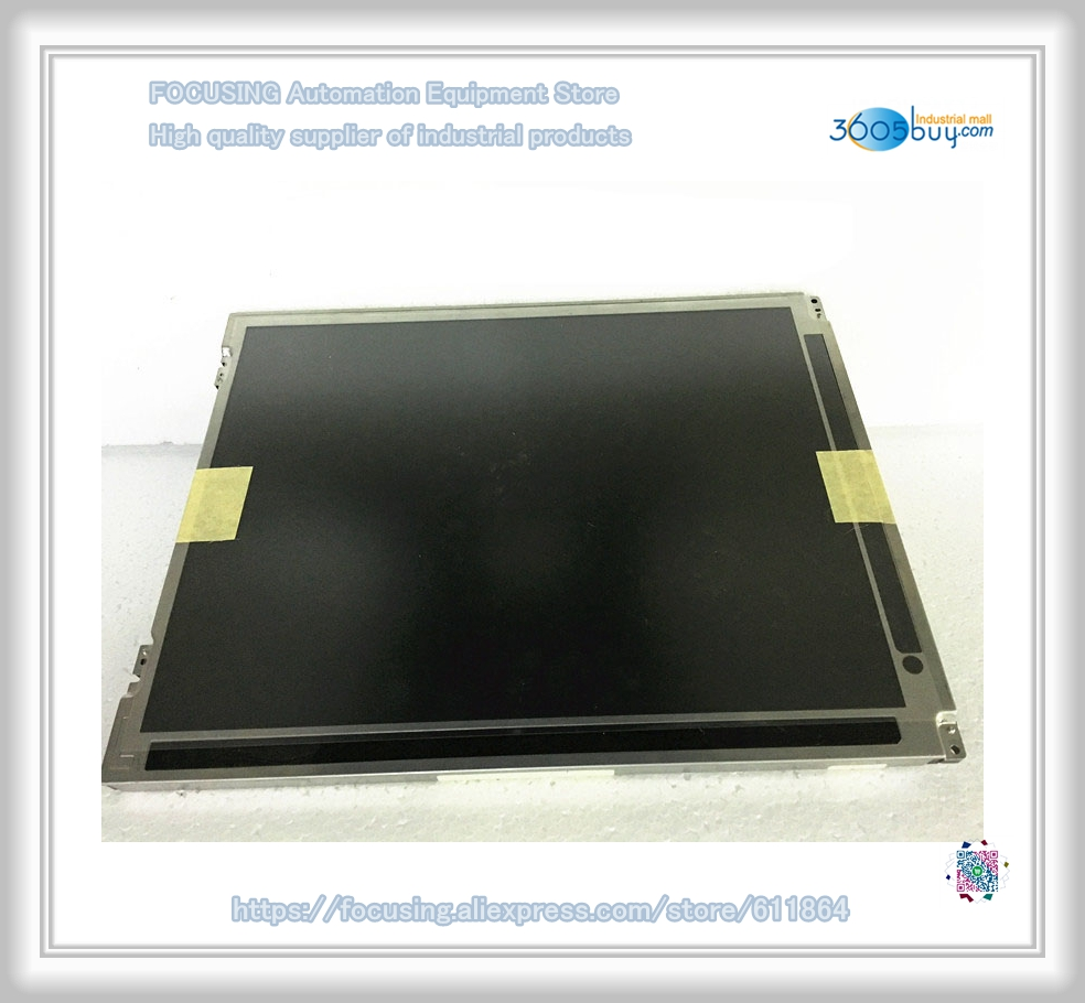 цена на 15 inch LQ150X1DG21 LCD Screen display panel