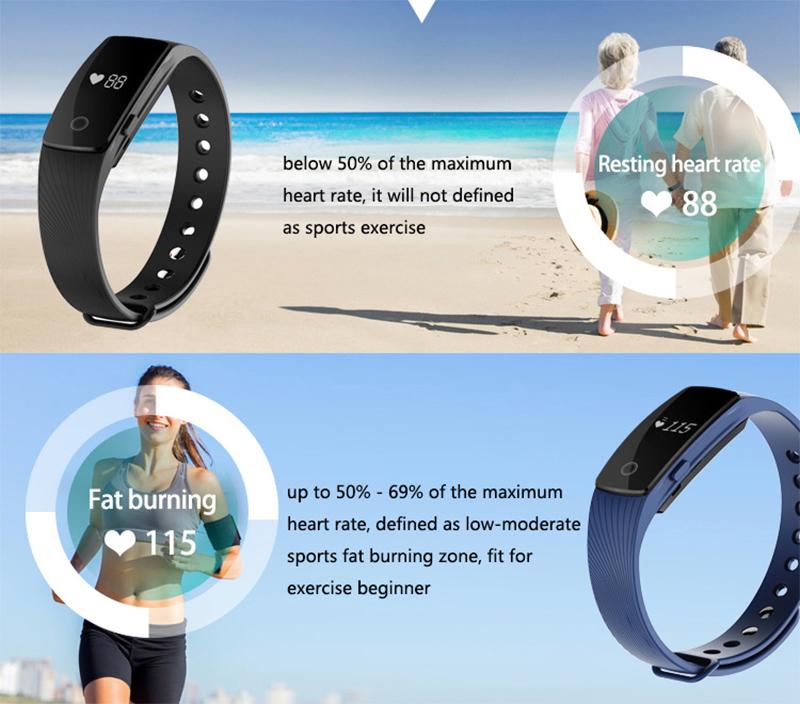 smart watches women 28