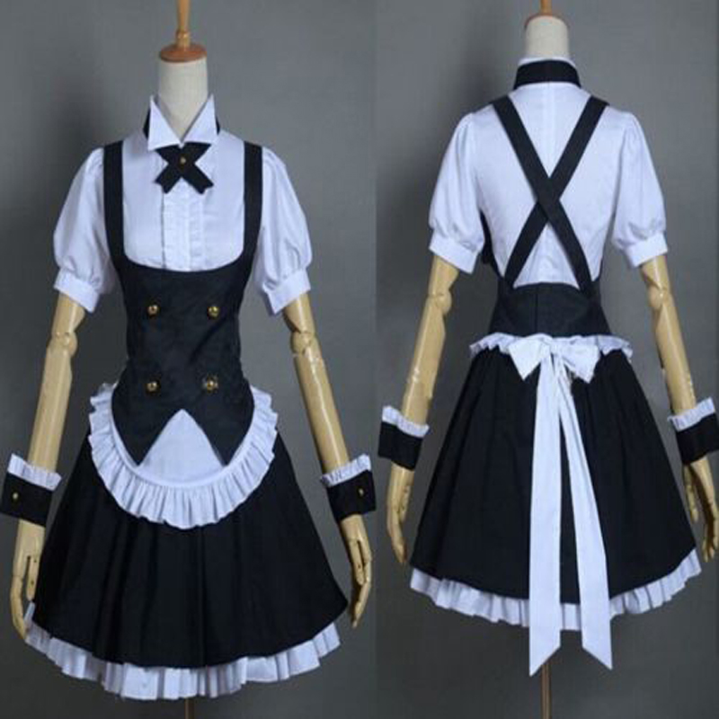 ZNCJ Newest Southern Belle Ball Gown Victorian Dress Adult Women Halloween  Costume Lolita dress-in Holidays Costumes from Novelty   Special Use on ... cb184fef2263