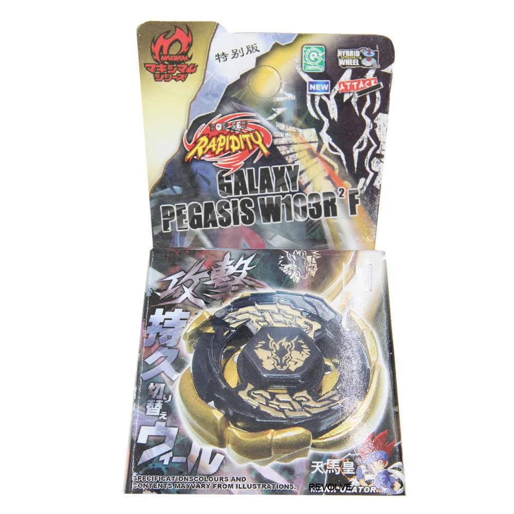 Tol Nightmare Rex SW145SD van Metal Masters Video Game, Eigendom Door Agito Nieuwe Kid Speelgoed Drop Winkelen