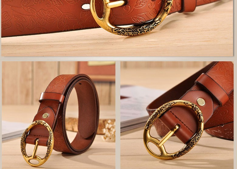 Women-cowhide-genuine-leather-belts-female-fashion-all-match-jeans-female-strap-carved-belt-free-shipping_15