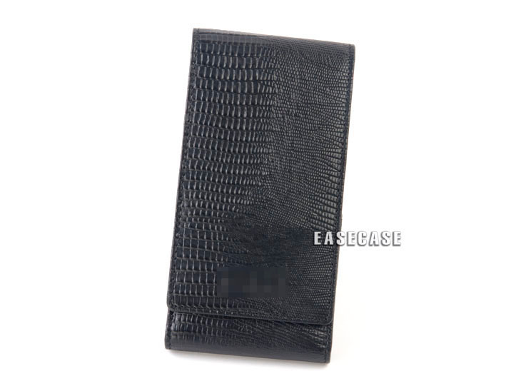 C2 Custom Made Genuine Leather case for Vertu Signature Touch-in Phone Pouches from Cellphones & Telecommunications