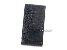 C2 Custom Made Genuine Leather case for Vertu Signature Touch