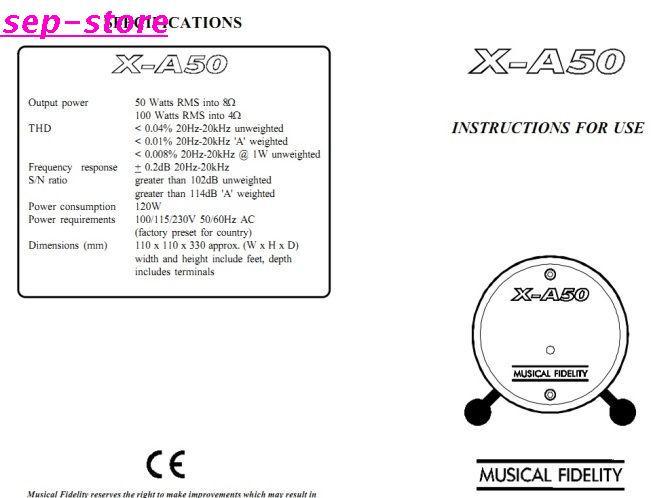 X-A50-4.jpg