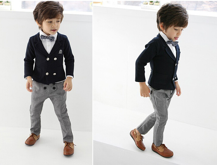 Today's best 49 blazers for kids offers: Find the best blazers for kids coupons and deals from the most popular stores for discounts. allshop-eqe0tr01.cf provides exclusive offers from top brands on red blazers, female designers blazers and so on.