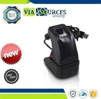 USB Fingerprint Reader Sensor for Computer PC Home and Office Free SDK Capturing Reader scanner Access Controller System